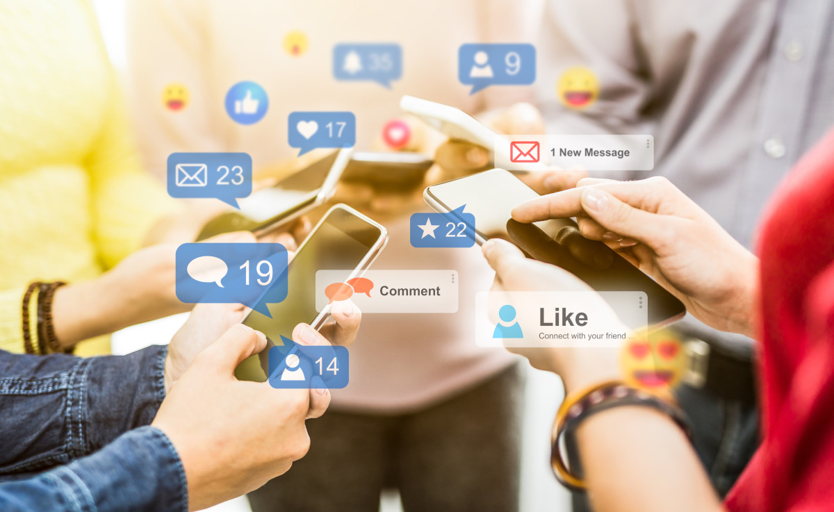 social media management santa barbara