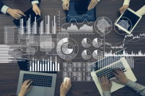 whydigitalmarketingagency