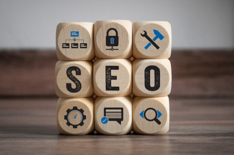 Understanding SEO: How It Works For Today's Business Model